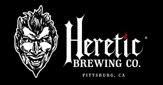 hereticbrewing