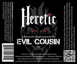 Heretic-Evil-Cousin