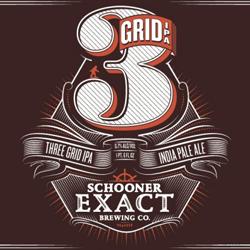 3-Grid-Logo