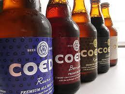 COEDOボトル5種・アップ