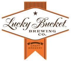 ラッキーバケットロゴ