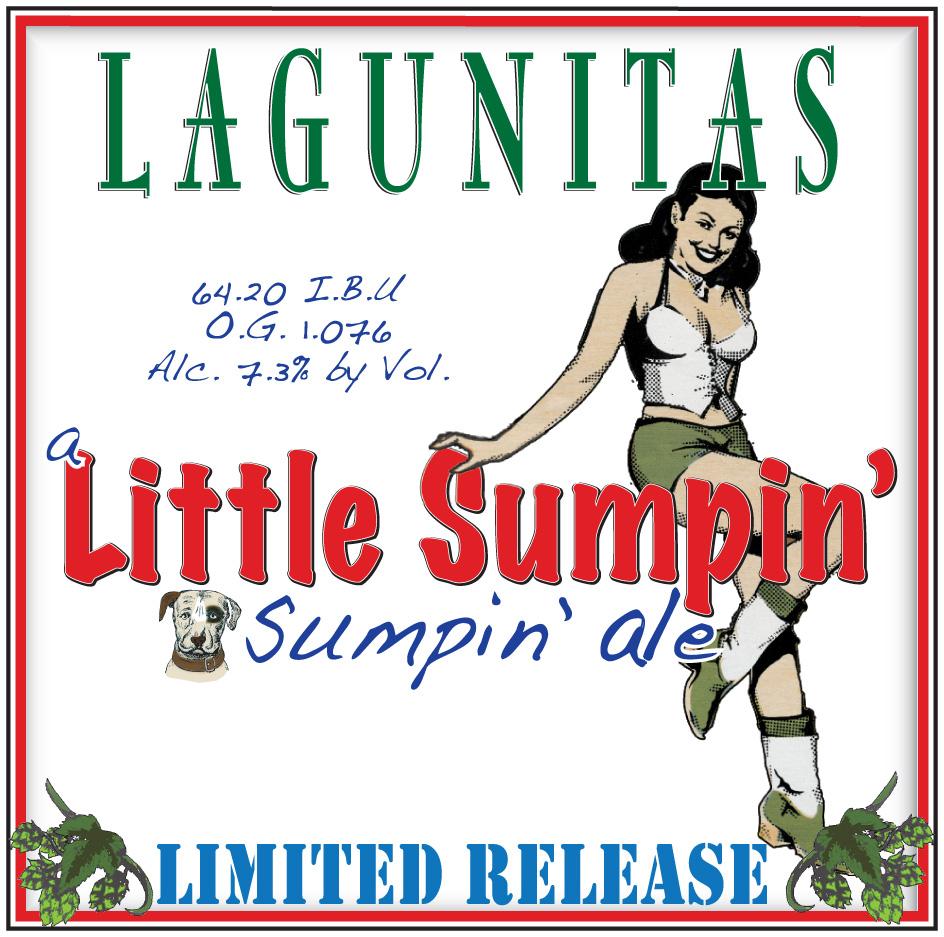 Lagunitas-littlesumpintaplogo