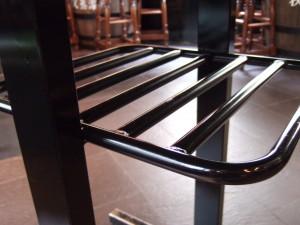 テーブル加工3