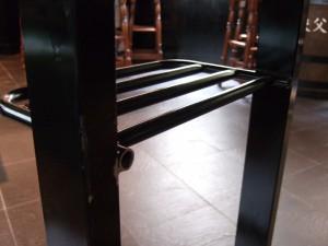 テーブル加工4