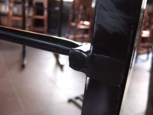 テーブル加工7
