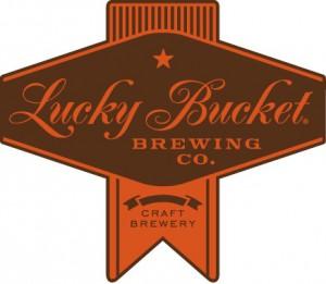 lucket bucket