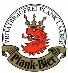plank-beer