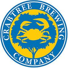 CrabtreeBrewing