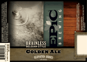 epic-brainless-belgian-style-golden-ale