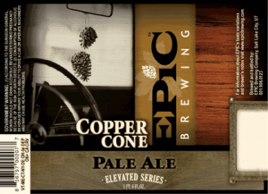 epic-copper-cone-pale-ale