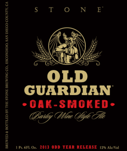 Stone-Old-Guardian-Oak-Smoked-Barley-Wine
