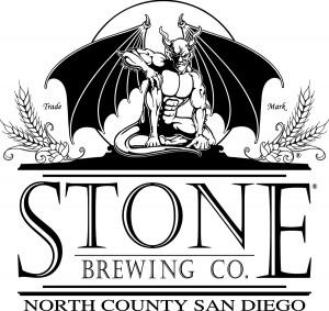 Stone_Basic