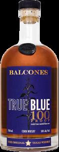 true-blue-100 (1)