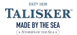 talisker_Stories_logo