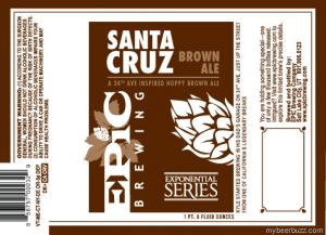 epic-santa-cruz-brown-ale