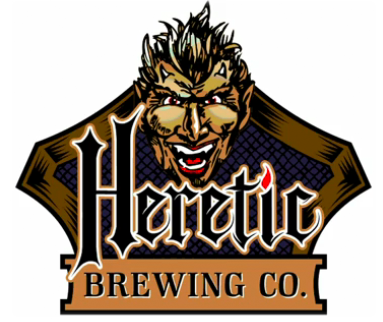 hereticLogo