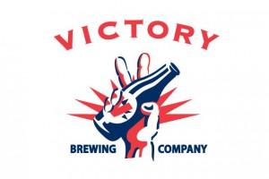VictoryHand