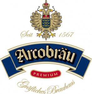アルコブロイ1