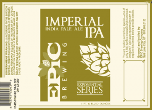 epic Imperial_IPA