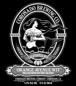 Coronado-orange