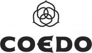coedo_logo350pixel