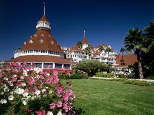 coronado-hotelcalifornia