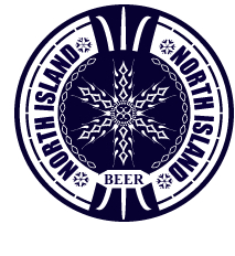 ノースアイランドロゴ