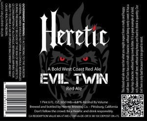 heretic-brewing-evil-twin