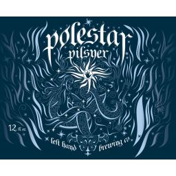 Polester Pilsner