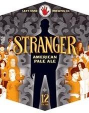 Stranger Pale Ale1