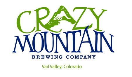 crazy-mountain