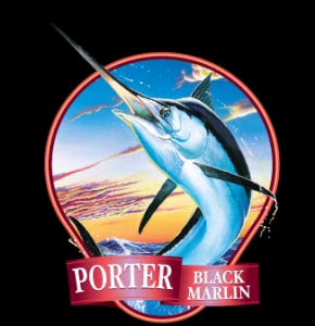 ballast-point-black-marlin-porter-bourbon-barrel