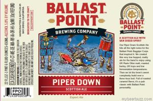 ballast-point-piper-down-scottish-ale-coming--L-Y7TpHg