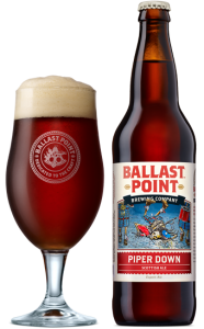 beers-piper-down-primary-image