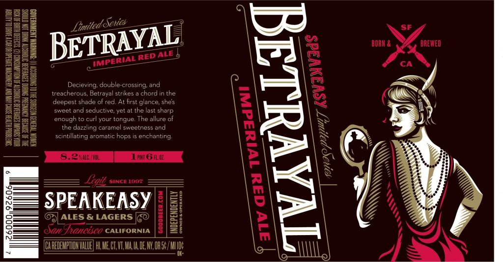 8246_Betrayal_22oz