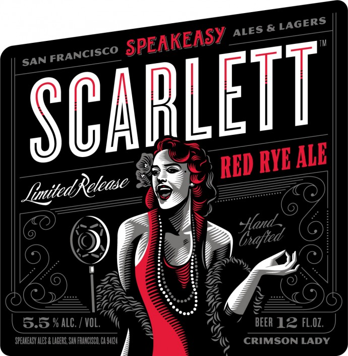 Speakeasy-Scarlett-Red-Rye-Ale-690x705