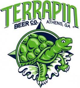 Terrapin-Brewing-Logo10