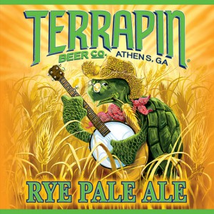 terrapin-rye
