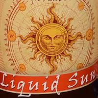 Liquid Sun (3)