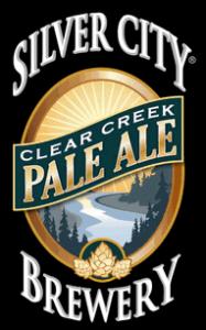 SCclear-creek-pale-ale