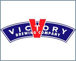 ヴィクトリー・ロゴ