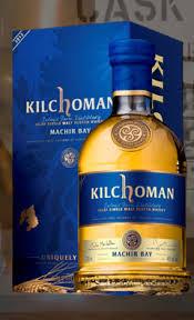 キルホーマン3