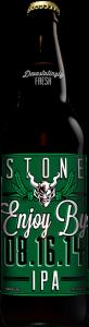 enjoyby.stonebrewing4