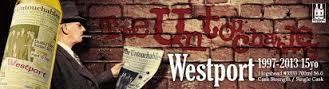 ウェストポート15y