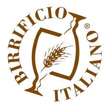 ビリフィーチョ・イタリアーノ・ロゴ