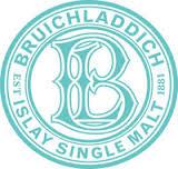 ブルイックラディ・ロゴ2