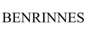 ベンリネス・ロゴ