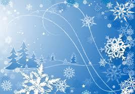 冬・イメージ