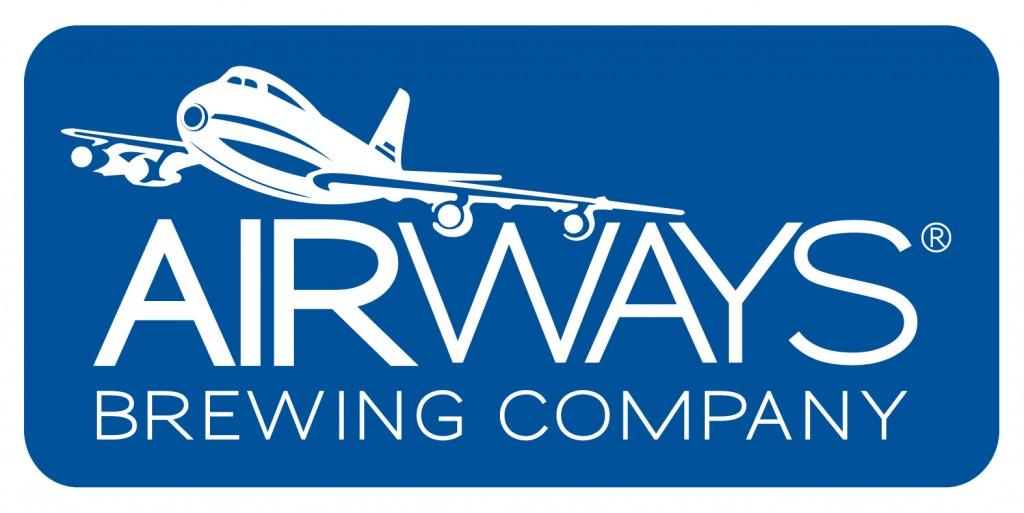 AirwaysLogo_Blue