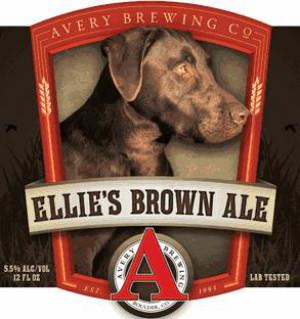 avery-ellies-brown